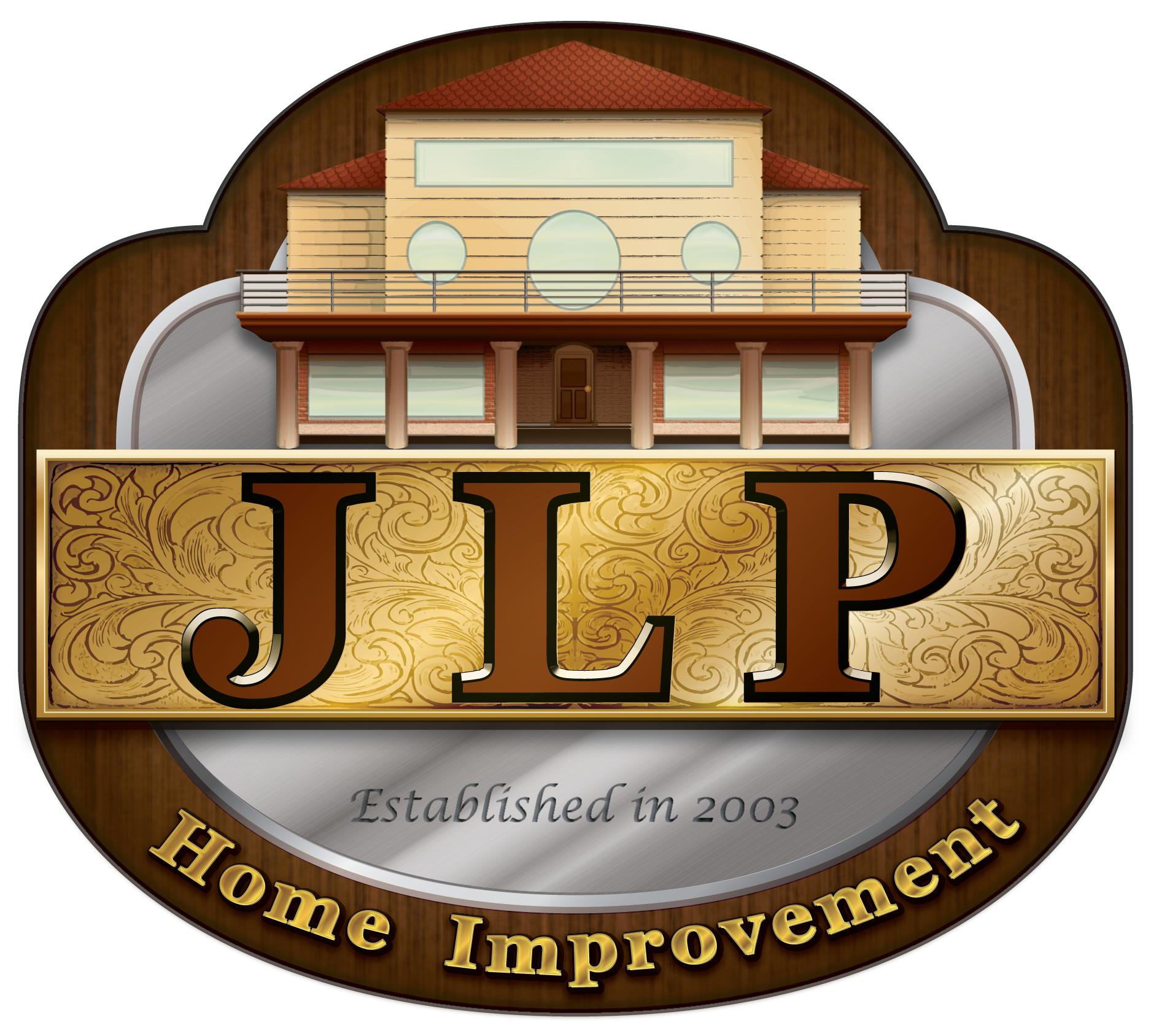 JLP Home Improvement